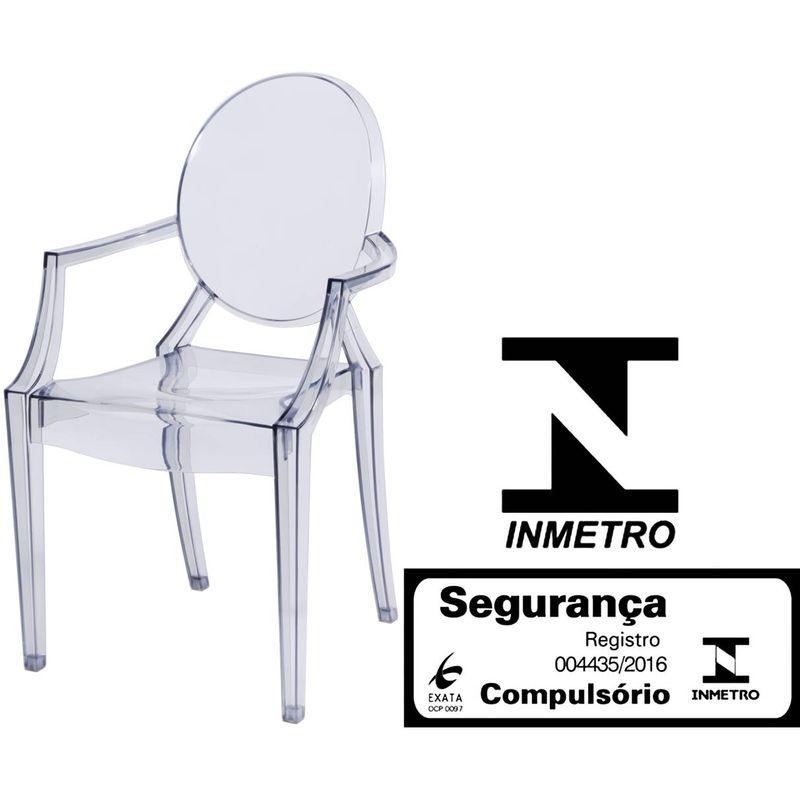 Cadeira-Louis-Ghost-com-Braco-cor-Transparente---9525-
