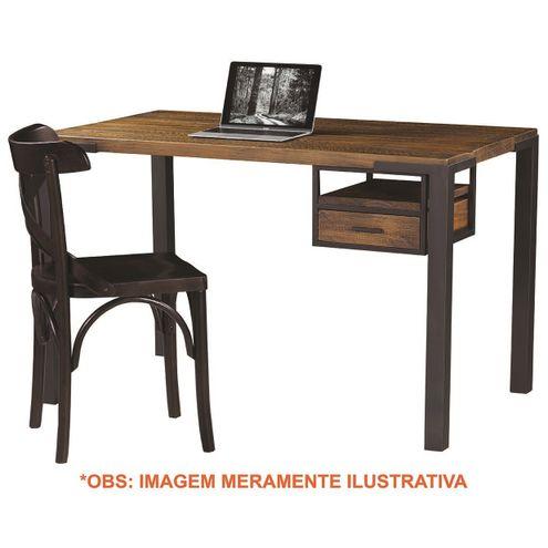 Escrivaninha-Broadway-com-Gaveteiro-120-MT--LARG-