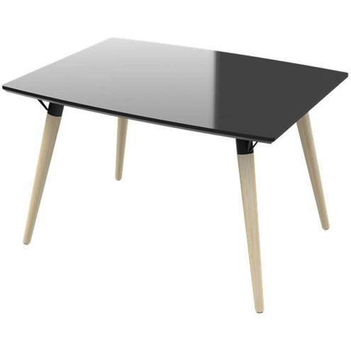 Mesa-Jantar-Formato-Preto-Fosco-140-MT--LARG--