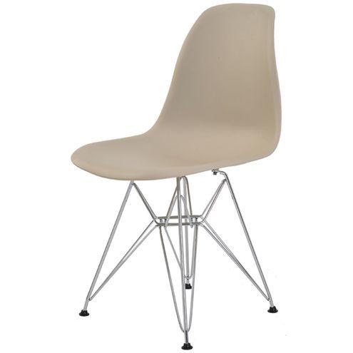 Cadeira-Eames-Eiffel-PP-Nude-Base-Cromada