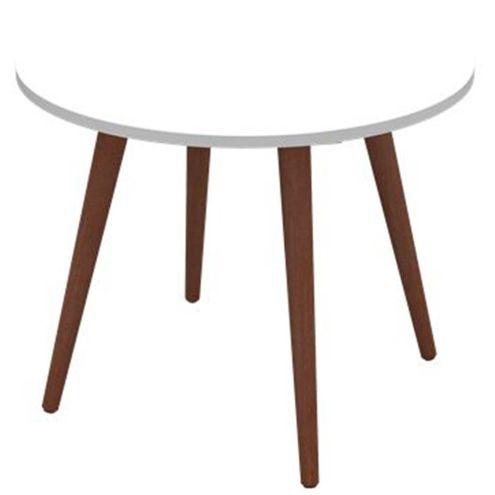 Mesa-Jantar-Formato-Laccato-Branco-90-cm--LARG-