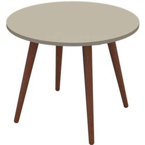 Mesa-Jantar-Formato-Laccato-Clay-90-cm--LARG--