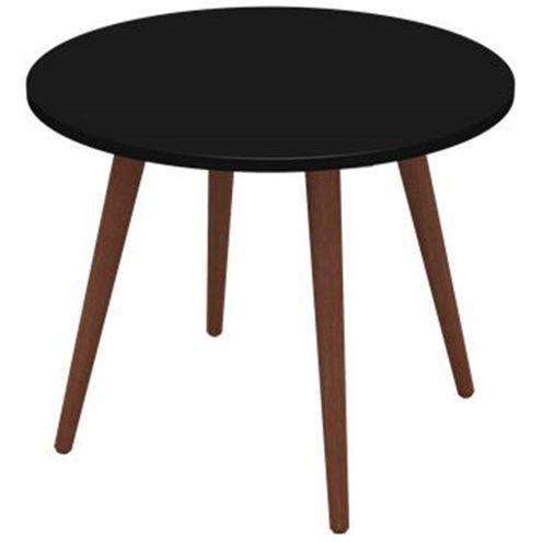 Mesa-Jantar-Formato-Laccato-Preto-90-cm--LARG--