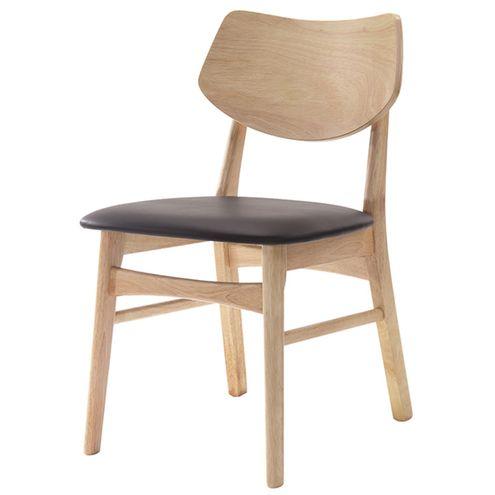 Cadeira-Scandinavian-Mad-Natural-Assento-PVC-Cafe