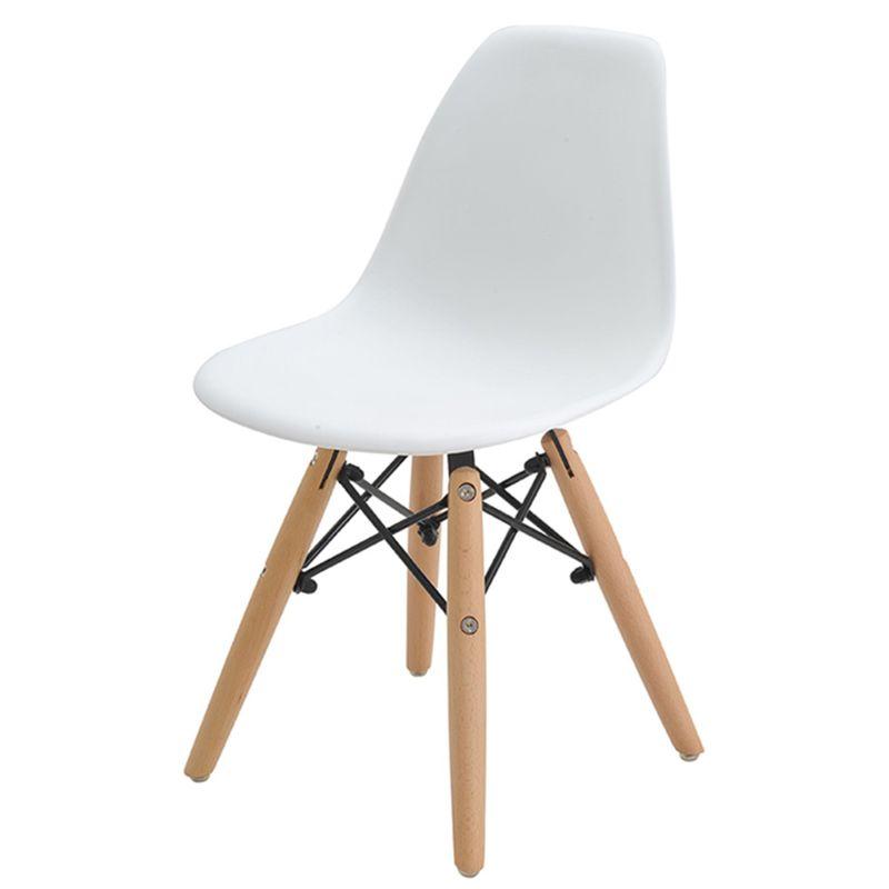 Cadeira-INFANTIL-Eames-Eiffel-sem-Braco-PP-Branco-
