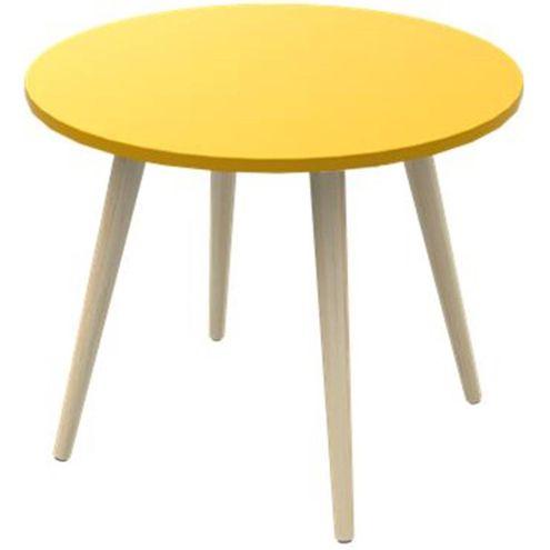 Mesa-Jantar-Formato-Lacca-Velluto-Amarelo-90-cm--LARG--