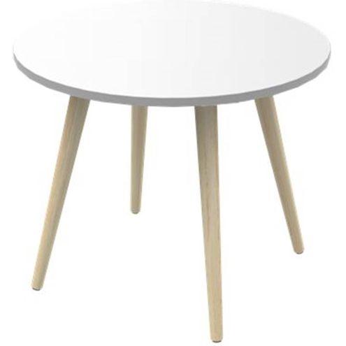 Mesa-Jantar-Formato-Lacca-Velluto-Branco-90-cm--LARG-
