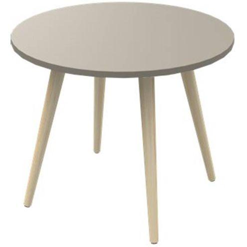 Mesa-Jantar-Formato-Lacca-Velluto-Clay-90-cm--LARG-