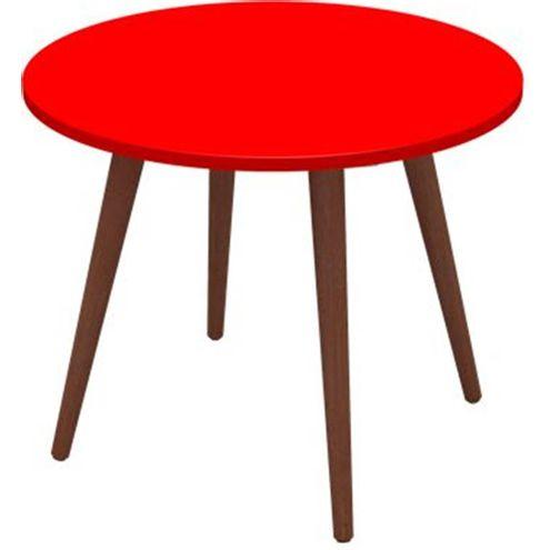 Mesa-Jantar-Formato-Laccato-Vermelho-90-cm--LARG-
