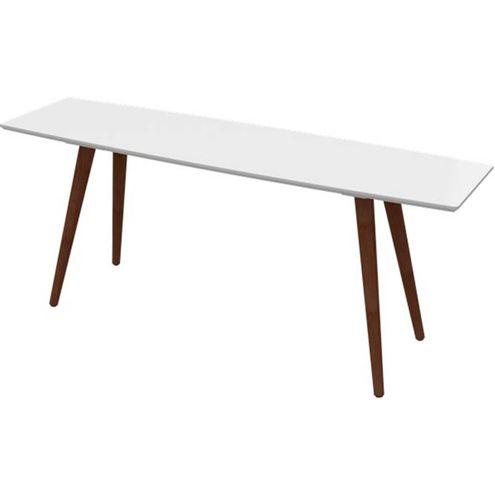 Mesa-Jantar-Formato-Laccato-Branco-180-MT--LARG-