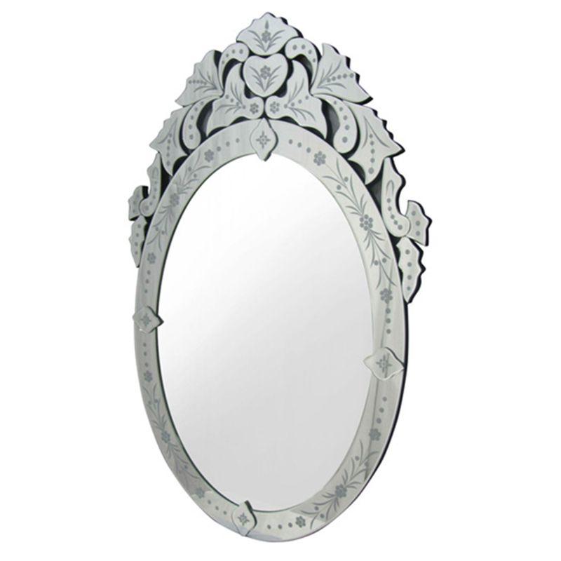 Espelho-Veneziano-Oval-Cor-Prata-90-cm--ALT-