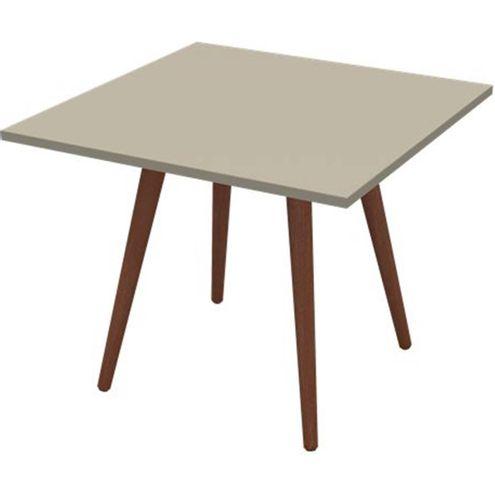 Mesa-Jantar-Formato-Laccato-Clay-90-cm--LARG-