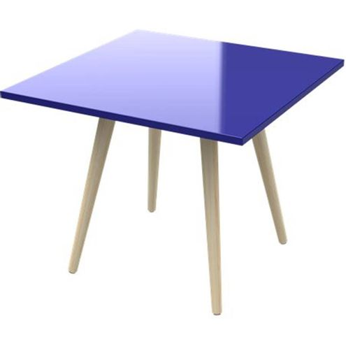 Mesa-Jantar-Formato-Laccato-Azul-90-cm--LARG--