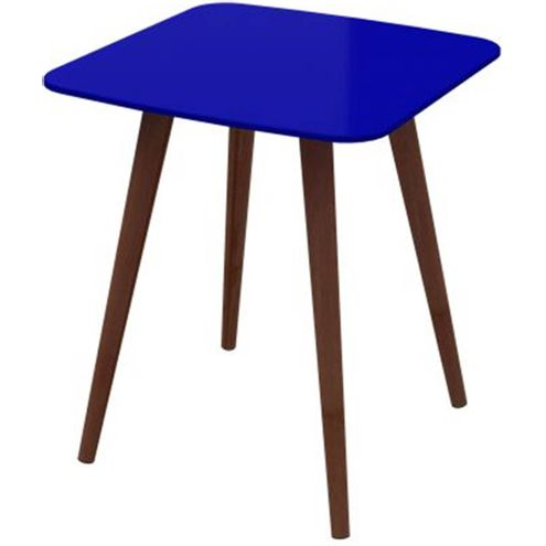Mesa-Lateral-Formato-Laccato-Azul-58-cm--ALT----34338
