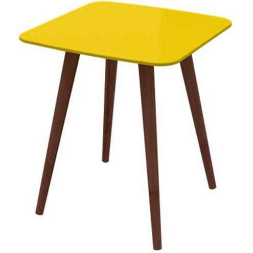 Mesa-Lateral-Formato-Laccato-Amarelo-58-cm--ALT-