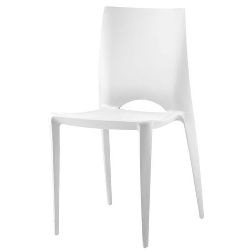 Cadeira-Daiane-Produzida-em-Polipropileno-Branco