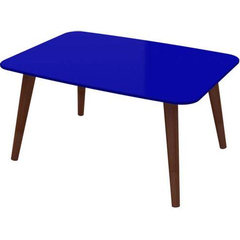 Mesa-Centro-Formato-Laccato-Azul-70-cm--ALT--