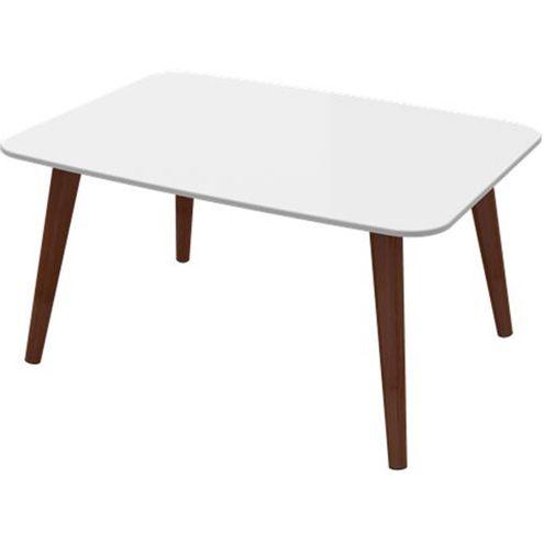 Mesa-Centro-Formato-Laccato-Branco-70-cm--ALT-