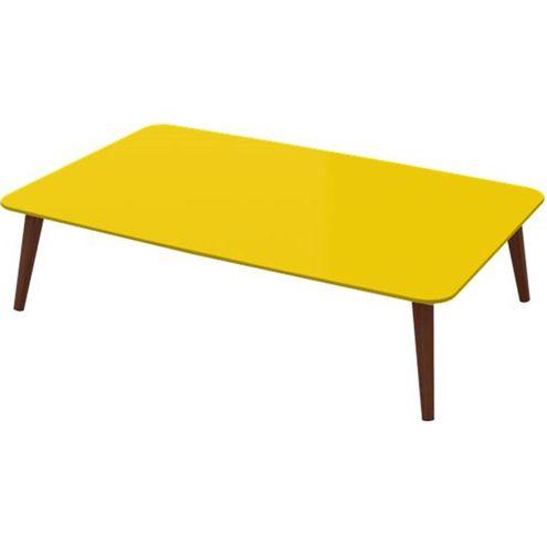 Mesa-Centro-Formato-Laccato-Amarelo-110-MT--LARG--
