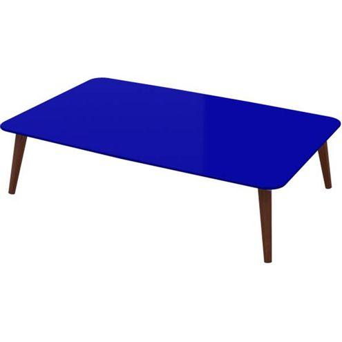 Mesa-Centro-Formato-Laccato-Azul-110-MT--LARG--