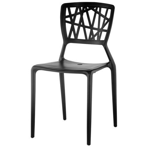 Cadeira-Melissa-em-Polipropileno-Preto
