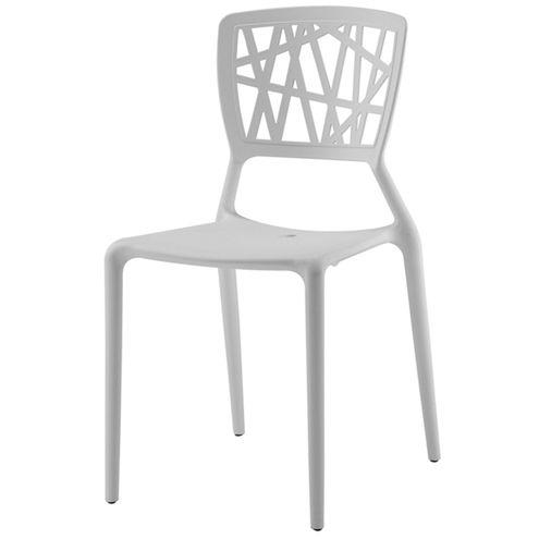 Cadeira-Melissa-em-Polipropileno-Branco