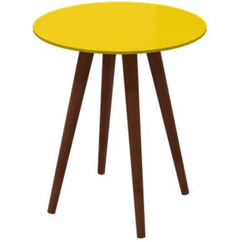 Mesa-Lateral-Formato-Laccato-Amarelo-58-cm--ALT--
