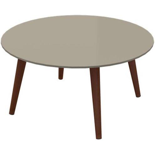 Mesa-Centro-Formato-Laccato-Clay-70-cm--LARG-