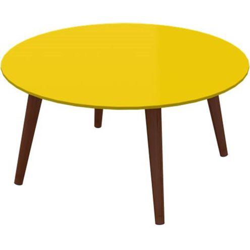 Mesa-Centro-Formato-Laccato-Amarelo-70-cm--LARG-