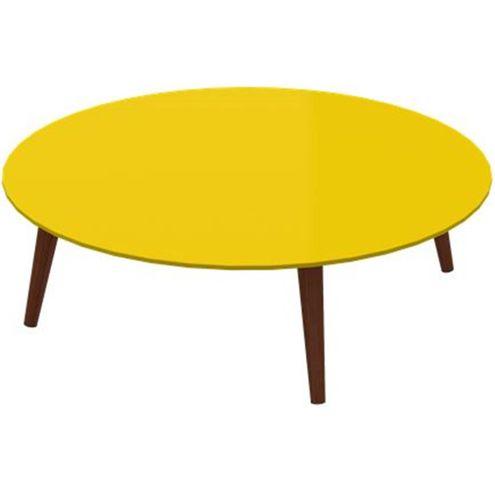 Mesa-Centro-Formato-Laccato-Amarelo-90-cm--LARG-
