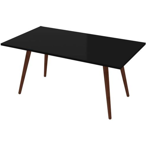 Mesa-Jantar-Formato-Laccato-Preto-160-MT--LARG-