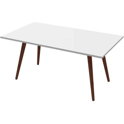 Mesa-Jantar-Formato-Laccato-Branco-160-MT--LARG-