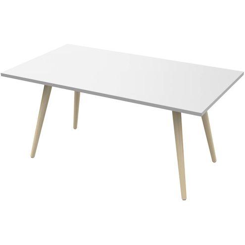 Mesa-Jantar-Formato-Lacca-Velutto-Branco-160MT--LARG--