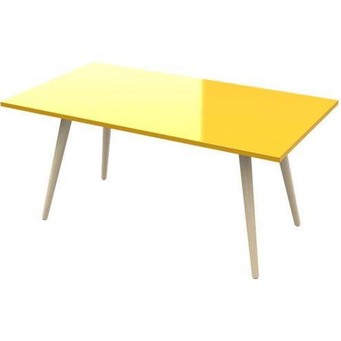 Mesa-Jantar-Formato-Laccato-Amarelo-180MT--LARG-