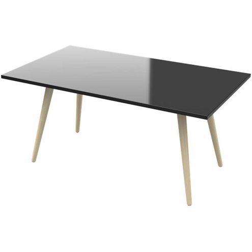 Mesa-Jantar-Formato-Laccato-Preto-180MT--LARG-