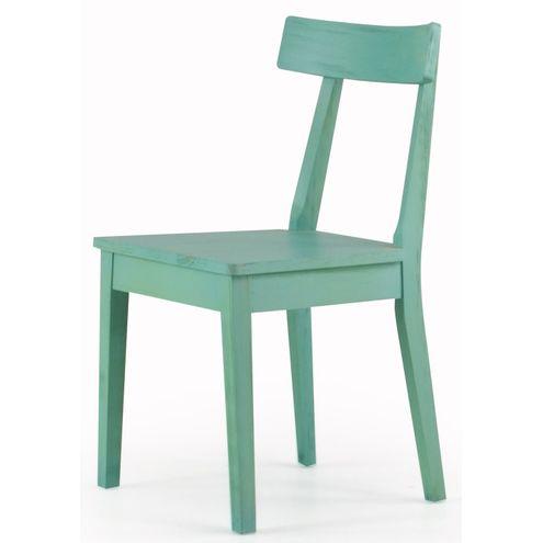 Cadeira-Boss-Sem-Braco-Cor-Turquesa