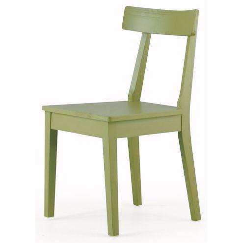 Cadeira-Boss-Sem-Braco-Cor-Verde