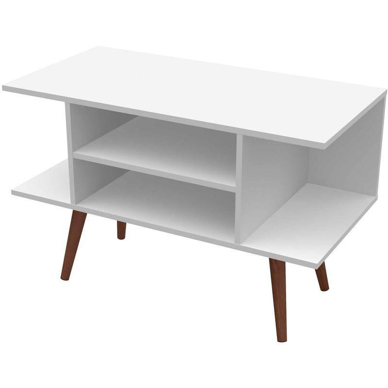 Rack-Formato-Branco-90-cm--LARG-