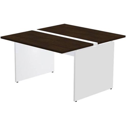 Mesa-Escritorio-Dupla-Poliform-Branco-c--Camerino-120-MT--LARG--