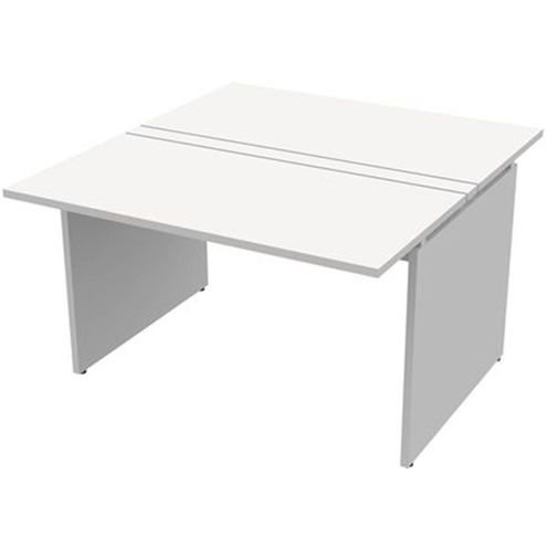 Mesa-Escritorio-Dupla-Poliform-Branco-120-MT--LARG-
