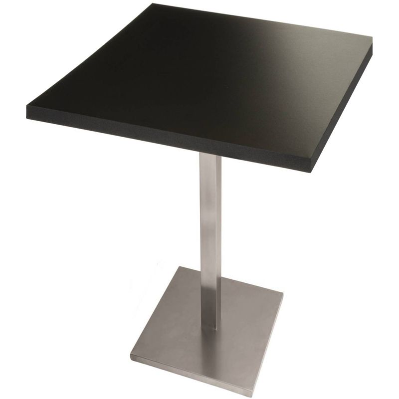 Base-Colorado-Inox-Tampo-Quadrado-Preto-de-80-cm---38700