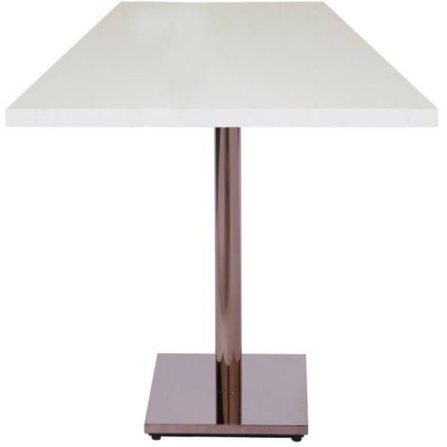 Base-Colorado-Bronze-Tampo-Quadrado-Branco-de-60-cm---38701