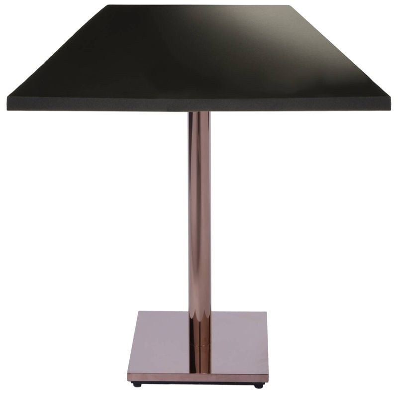 Base-Colorado-Bronze-Tampo-Quadrado-Preto-de-60-cm---38729