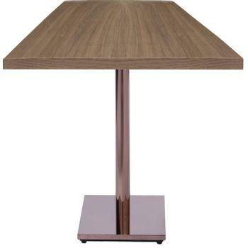 Base-Colorado-Bronze-Tampo-Quadrado-Imbuia-de-60-cm---38730