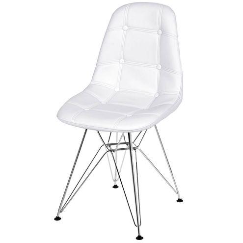 Cadeira-Eames-Eiffel-Botone-1110-Branca-Base-Cromada---39064-