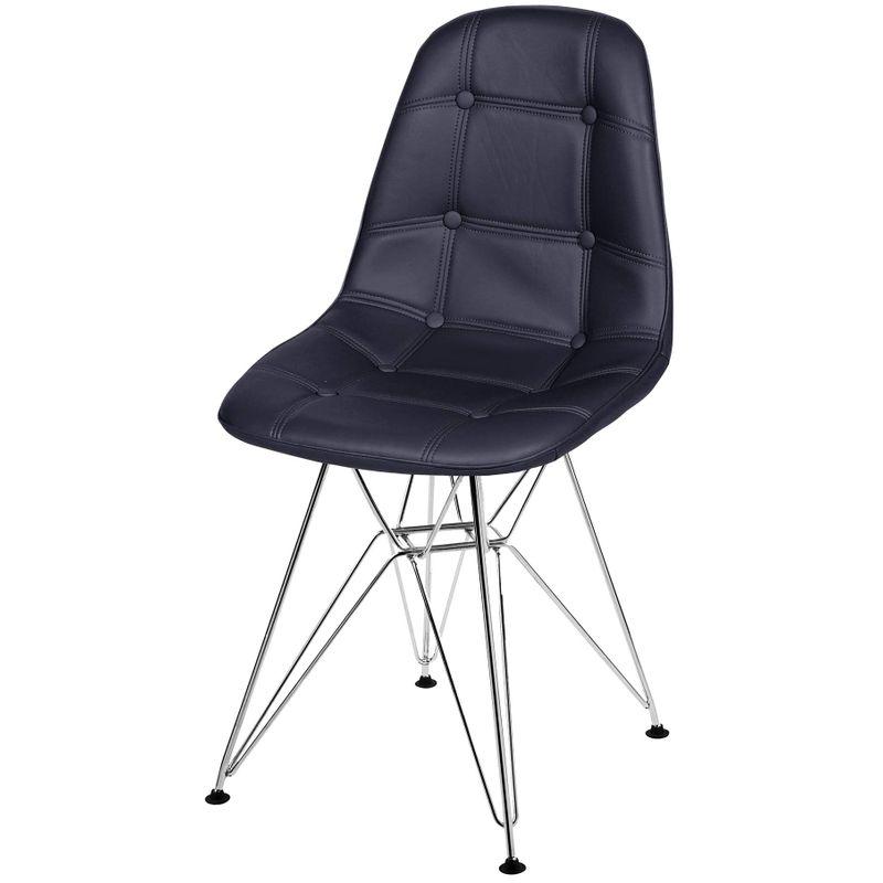 Cadeira-Eames-Eiffel-Botone-1110-Preta-Base-Cromada---39065