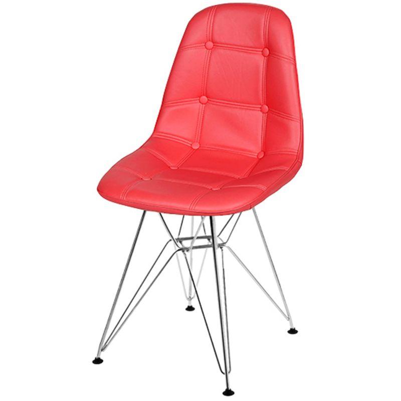 Cadeira-Eames-Eiffel-Botone-1110-Vermelha-Base-Cromada-39066