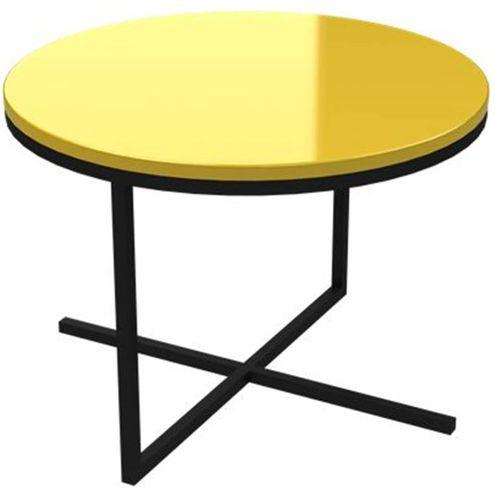 Mesa-Lateral-Zeta-Baixa-Laccato-Amarelo-36-cm--ALT-