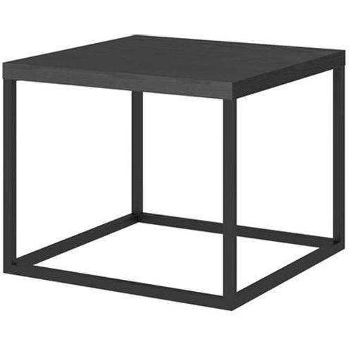 Mesa-Centro-Cube-Pequena-Fresno-Negro-40-cm--LARG-
