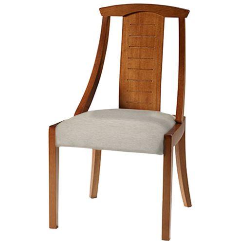 -Cadeira-Ilhabela-Assento-Estofado-Glace-Madeira-Macica-Pinhao---39253-